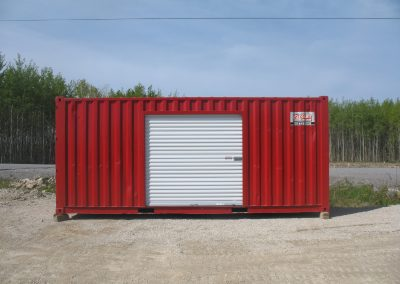 Gillis Containers 28 mai 2013 (18)