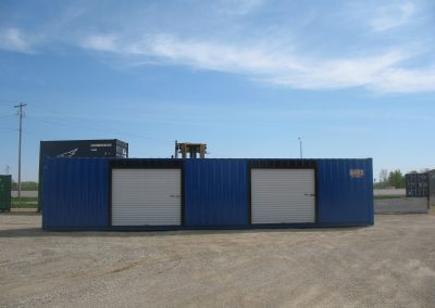 Gillis Containers 28 mai 2013 (31)