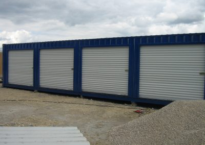 Photos Containers020